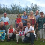 creatieve workshop teambuilding wolvilten_Studio Namenia