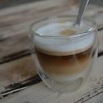 coffee-628450_1920