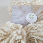 Duurzame draadjes: zelf wol spinnen